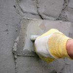 How To Fix Stucco Cracks